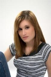 Nicole null - Nicole