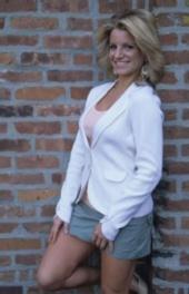 Lauren - Fashonista in the City