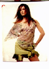 Kristianna - Kristin, 2004