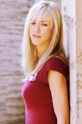 Jill Clancy