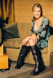 Lindsay Moulton