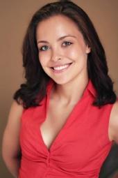 Whitney Kraus