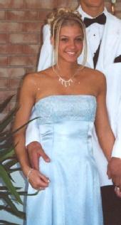Mariah Christman