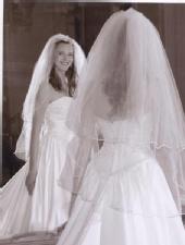 moonpie - My Wedding