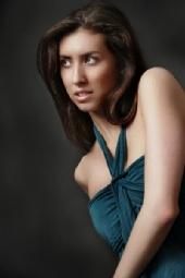 Sarah Frye