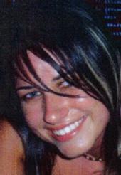 Amanda Brittain