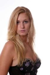 Nicole Justine