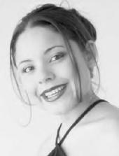 Jessica Yanet