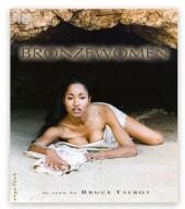 Enya Flack - BrronzeWomen