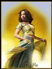 shyari - Shyari_web_163_