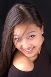 Julianna Kim