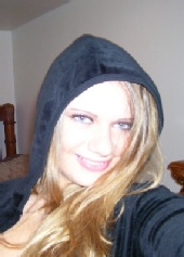 Jessy Lynne