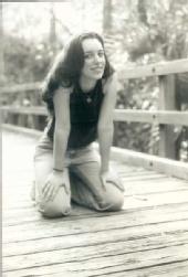 Julie Forman - Hangin' Out