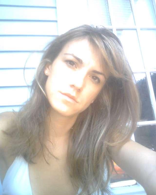 Christina - newest