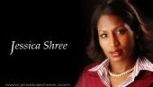 Jessica Shree
