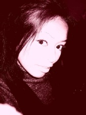 Cambodian Chic