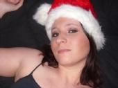 Susan - Santas naughty little helper