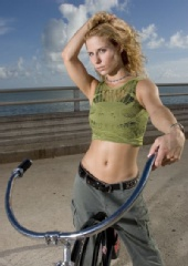 Heather Carroll
