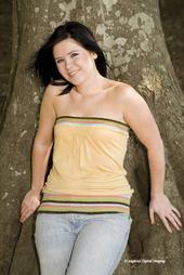 Tonya Spires