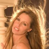 Jennifer Barry - THROUGH THE LIGHT