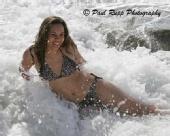 Melissa - Splash