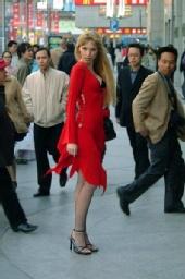 photomodel - www.blissweb.com