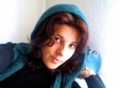 Dee - Capuchinho Azul
