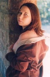 Sara Sharp