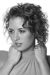 Renee Duskan