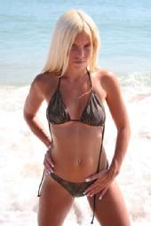 Heidi Nicky
