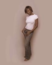 Toyin Ogunfolaju