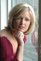 Heather Williams