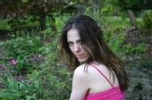 Danielle Tremblay - Casual Park 2