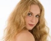 Amy Kate