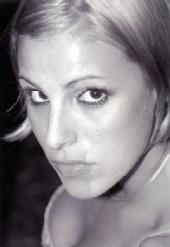 Rachelle Trosclair