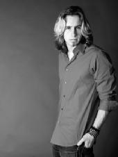 Stephen Haase