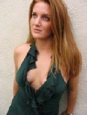Lindsey Chapman - Demo