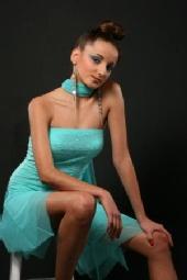 haneygirl_04 - Hot Blue..