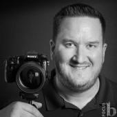 Brian McMurtry - Focus B Studio