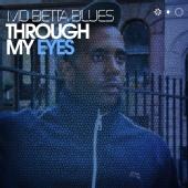 iBrandMedia - Mo Betta Mixtape