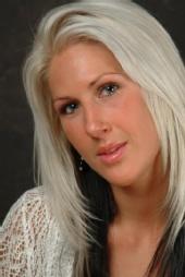Liz Rizzo