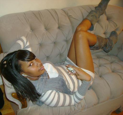 xxDiVa VanitYxx - relaxing