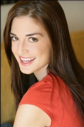 Noelle Haddad