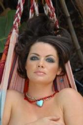Mary Lisa - Kostasjewelry.com