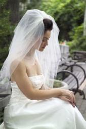 Diana Sara - Artikal Bridal shoot