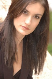 Jenna Menfi