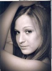 Christy Serrato