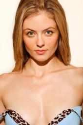 Amanda Hall - Amanda Hall