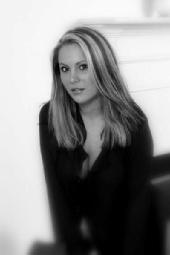 Sara Keenan