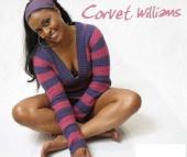 corvet williams